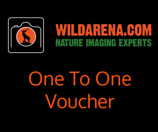 Voucher Icons 1to1